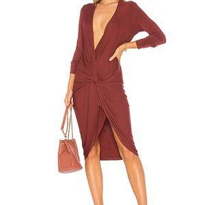 """YFB """"Captive"""" dress"""